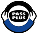 Pass Plus Instructor
